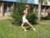 soustredeni_velke_opatovice_2007_24