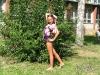 soustredeni_velke_opatovice_2007_241