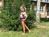 soustredeni_velke_opatovice_2007_242