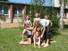 soustredeni_velke_opatovice_2007_244