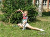 soustredeni_velke_opatovice_2007_27