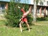 soustredeni_velke_opatovice_2007_30