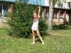 soustredeni_velke_opatovice_2007_36