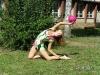 soustredeni_velke_opatovice_2007_55