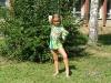 soustredeni_velke_opatovice_2007_59