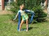 soustredeni_velke_opatovice_2007_62