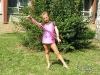 soustredeni_velke_opatovice_2007_64