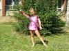 soustredeni_velke_opatovice_2007_66