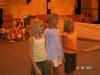 soustredeni_velke_opatovice_2007_76