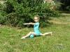 soustredeni_velke_opatovice_2007_86