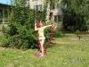 soustredeni_velke_opatovice_2007_91