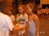 soustredeni_velke_opatovice_2007_98