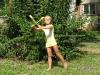 soustredeni_velke_opatovice_2007_99