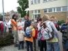 soustredeni_velke_opatovice_2008_01