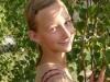 soustredeni_velke_opatovice_2008_247