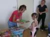 soustredeni_velke_opatovice_2008_290