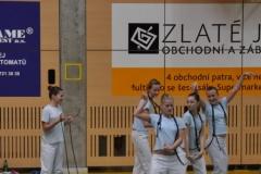 Zlín - 24.10.2010